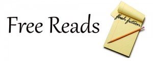 free_reads (2)