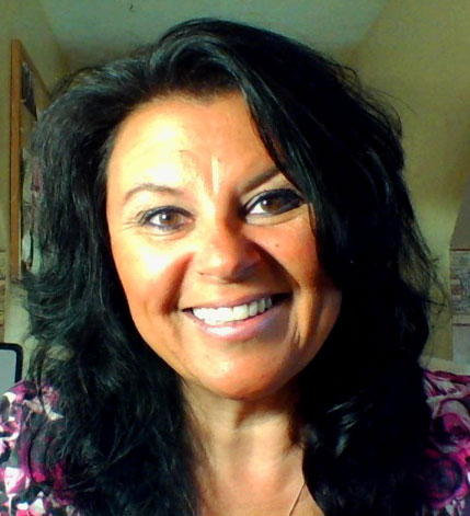 Bestselling Western Romance Author Lily Graison